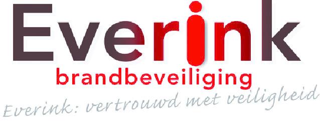 Everink