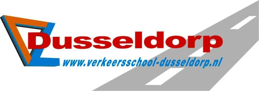 Dusseldorp