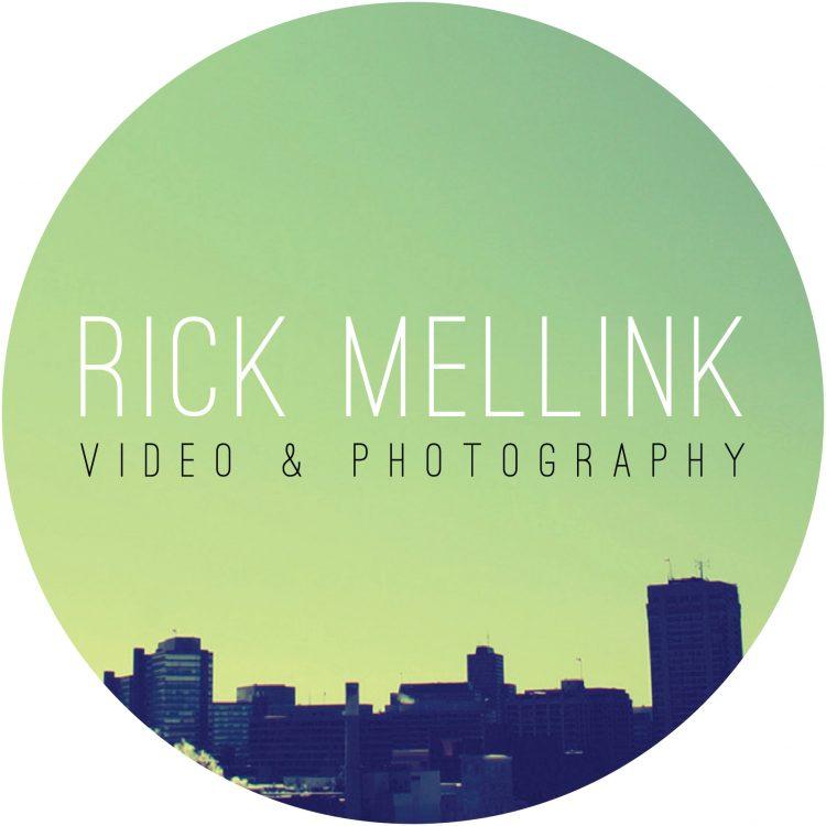Rick Mellink